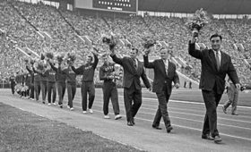 Евро-1960. Что надо знать