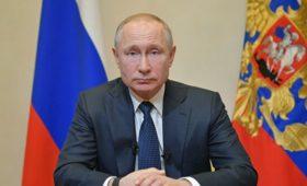 В России подготовят базу для НДФЛ на проценты с миллионных вкладов