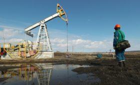 Кремль отказался считать ошибочной прежнюю позицию России по нефти