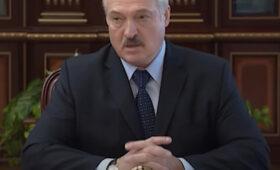 Политолог рассказал, как Россия может свергнуть Лукашенко