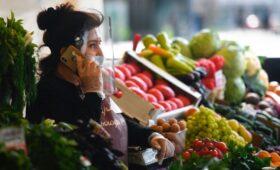 ЦБ резко ухудшил прогноз по динамике потребления россиян в 2020 году