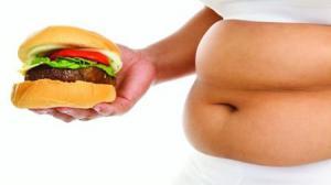Ученые сделали неожиданное заявление о пользе ожирения при онкологии