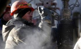«Роснефть» получит льготы для Арктики даже при низких ценах на нефть