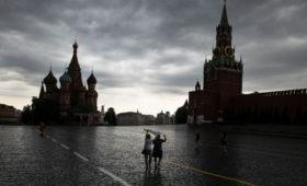 Эксперты оценили риск санкций против России из-за отравления Навального
