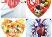 Остановилось сердце: как спасти человека, у которого случился сердечный приступ