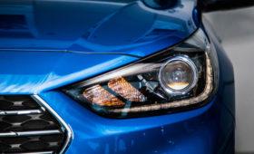 Российские автомобилисты назвали сумму своих трат на автомобиль