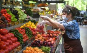 Более 40% россиян помогли любимым кафе и магазинам в пандемию
