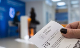 В Госдуме указали на риски роста налоговой нагрузки на бизнес