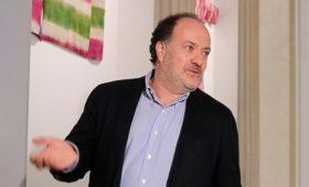 Владелец отелей Azimut купил сеть санаториев РЖД по минимальной цене