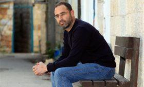 Ра'анан Александрович: «Отстоять право документального на подлинность»