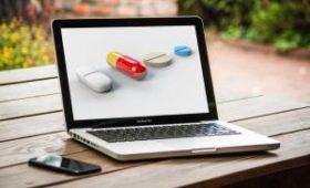 Все плюсы покупки лекарств через интернет