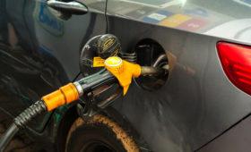 Народный бензин: автоэксперты перечислили интересные факты про АИ-92