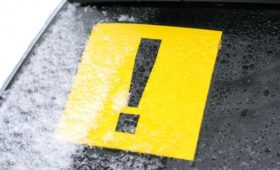 «Новички» под присмотром: ГИБДД планирует ужесточить контроль за начинающими водителями
