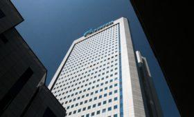 Почти всю инвестпрограмму «Газпрома» получит один подрядчик