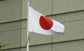 В середине 2030-х годов в Японии завершатся продажи бензиновых автомобилей