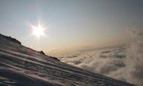 Польская легкоатлетка собралась покорить зимой второй по высоте пик К2