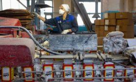 Владельцы ставшей причиной протестов компании обжаловали национализацию