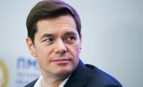 Мордашов предупредил о катастрофе для России от экономической изоляции