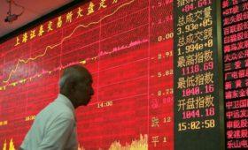 Китай лишил США статуса главного инвестнаправления в мире