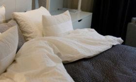 Дом маньяка из «Молчания ягнят» превратили в отель