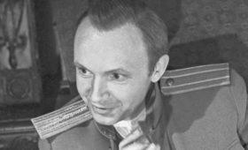 Мастер перевоплощения и импровизации: каким был творческий путь Андрея Мягкова