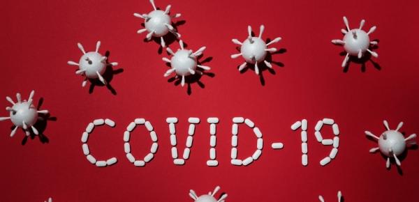 Немецкий вирусолог рассказал, у кого может быть иммунитет к Covid-19