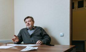 Российская компания назвала санкции Байдена «экономическим Гуантанамо»