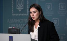 В Киеве словом «посмотрим» ответили на вопрос о выдаче Коломойского