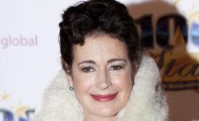 Американская актриса Шон Янг назвала режиссеров Голливуда токсичными