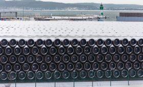 Власти Германии объяснили невозможность отказа от «Северного потока-2»