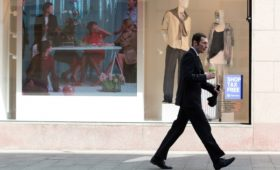 Экономисты предложили изменить бюджетное правило в России