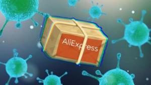 Врачи назвали первые признаки заражения новым коронавирусом