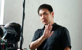 Рюсукэ Хамагути: «Я прошу актеров читать реплики как телефонную книгу»