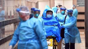 Сколько дней могут не проявляться симптомы коронавируса