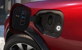 Ford намерен создать ещё один автомобиль на разработанной Volkswagen платформе MEB