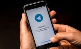 СМИ узнали о новом размещении облигаций Telegram еще на $750 млн