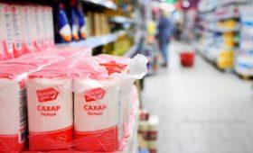 Производители ответили на опасения о росте цен на сахар