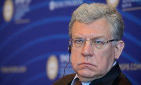 На ПМЭФ поспорили об открытости государства в России