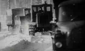 «Трактора» (1987): готовимся к посевной