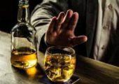 Эффективный детокс для тех, кто перебрал с алкоголем