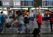 Перевозчики предупредили о возможном росте цен на авиабилеты на 30%