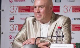 Народный артист России Виктор Сухоруков уволился из Театра имени Моссовета