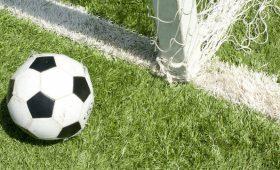 «Спартак» проиграл «Бенфике» и завершил выступление в Лиге чемпионов