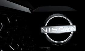 От Nissan ждали премьеры брата Renault Kangoo, но марка поделилась очередными тизерами