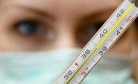 ВОЗ ставит под сомнение эффективность измерения температуры у пассажиров в поисках коронавируса
