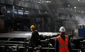 В России ускорят работу по аудиту выбросов из-за «углеродного налога» ЕС»/>