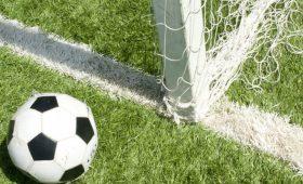 Королевский экзамен: молдавский «Шериф» готовится к матчу с «Реалом»