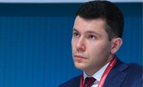 Алиханов заявил о планах Польши «перебросить танки» через Балтийскую косу»/>