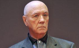Живет такой разный: актеру Леониду Куравлеву исполнилось 85 лет