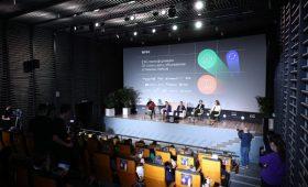 «Вопрос желания, а не достижимости»: какие принципы ESG не для России»/>
